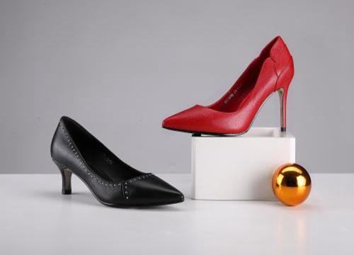 加盟大东女鞋需要准备多少资金_大东女鞋加盟有前景吗?连锁代理有哪些优势?