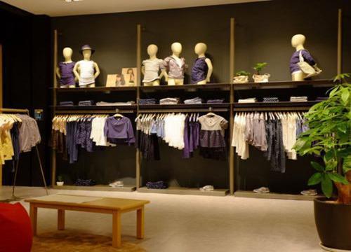 开童装店要怎样经营才能把生意做好?