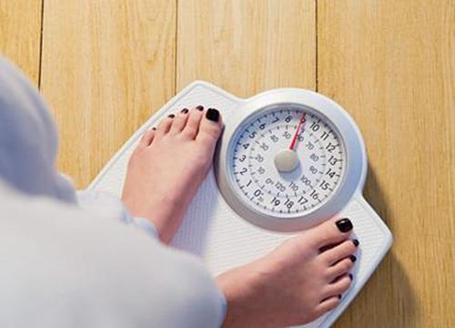 旧梦不须记 雷安娜_雷安娜减肥加盟前景如何?投资开店风险高吗?