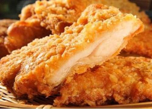 想做餐饮行业如何入门_目前做餐饮行业好吗?开百年顺香香排炸鸡店利润大吗?