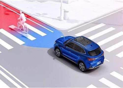 [车安捷汽车防撞系统]车安捷智能防撞系统能加盟吗?加盟流程复杂吗?