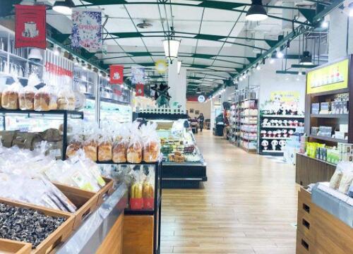 【开超市的进货技巧有哪些】开超市的进货技巧有哪些?需要掌握哪些常识?