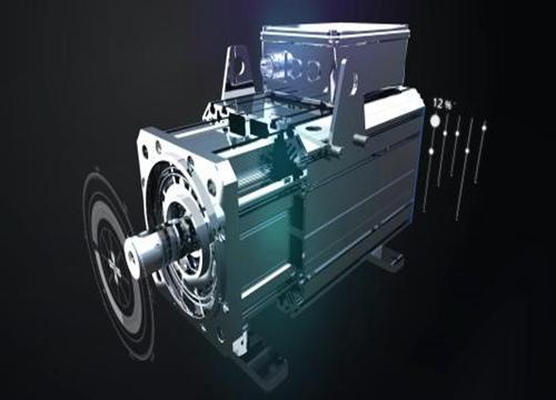 [特来电加盟]加盟永特机械设备靠谱吗?大概要多少费用?