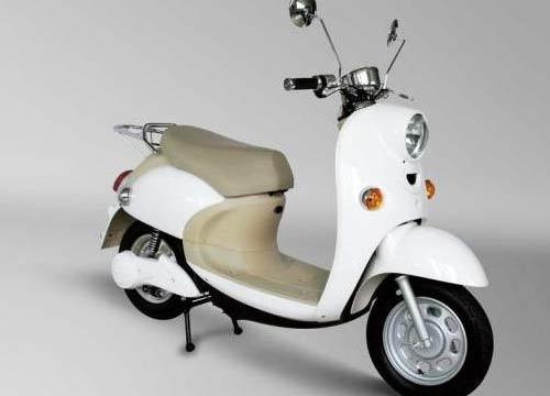 宝雕电动摩托车_宝雕电动摩托车品牌性价比高吗?加盟代理支持多不多?