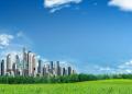 建材行业将会如何发展?这4大方向将加快推动行业高质量发展!