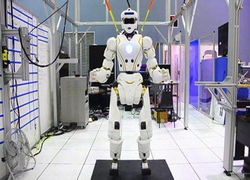 酷吧机器人教育市场前景如何?未来形势发展如何?