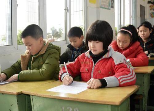 名师学堂托管教育