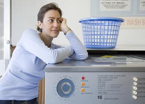 【现在洗衣店行情怎么样加盟衣品优洗干洗怎么样】现在洗衣店行情怎么样?加盟衣品优洗干洗怎么样?