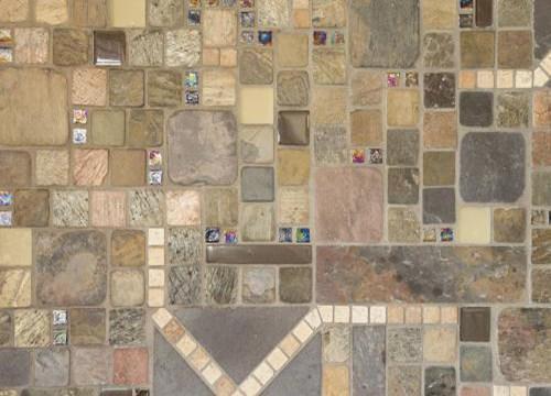 [威尼斯商人瓷砖是几线品牌]威尼斯商人瓷砖加盟怎么样?投资开店利润高!