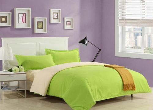 【紫罗兰家纺加盟条件】加盟紫罗兰家纺品牌有哪些优势?开店需要多少费用?