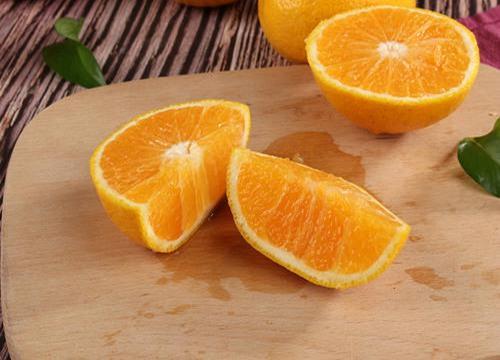 【桔柚的种植与管理】太空桔柚种植赚钱吗?利润高吗?