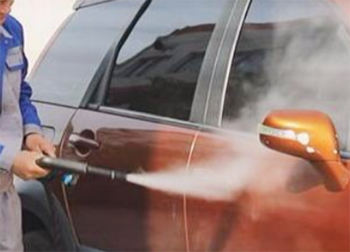 投资洗车快手桑拿蒸汽洗车如何加盟条件有哪些_投资洗车快手桑拿蒸汽洗车如何?加盟条件有哪些?