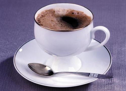 【快递加盟代理哪家好】加盟代理猫窝咖啡利润如何?