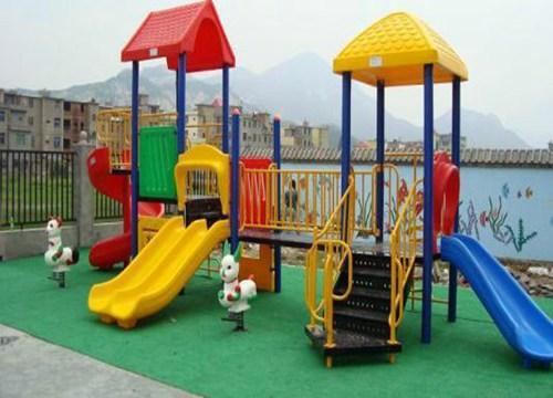 【北京金色摇篮】北京金色摇篮幼儿园怎么样 潜力商机圆你创业梦想