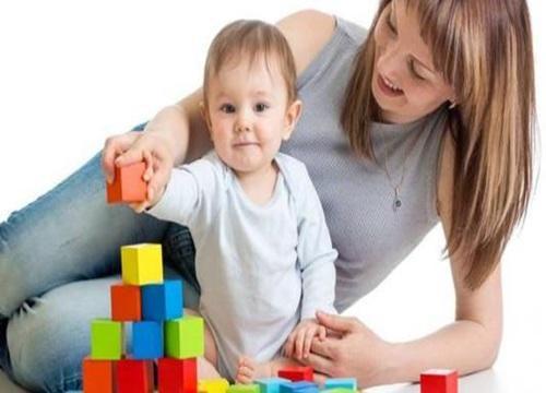 幼儿教育学复习资料_幼儿教育培训加盟哪家好?加盟要求是什么?