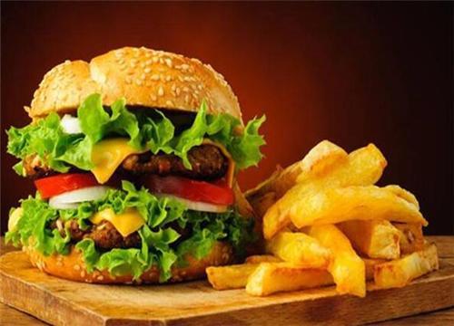 现在投资开约克堡炸鸡汉堡店怎么样 现在投资开约克堡炸鸡汉堡店怎么样呢?