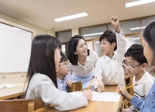 【开一家托管要准备什么】开一家托管辅导教育培训班有前景吗?加盟需要多少费用?