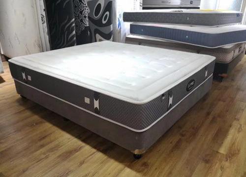 代理床上用品润空间大吗?英港床上用品值吗?