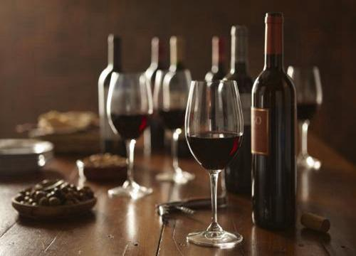 长城五星葡萄酒价格|长城葡萄酒总部实力如何 市场口碑怎么样