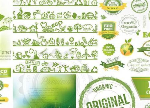 全美節能環保超市加盟