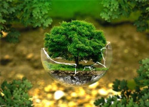 新型節能環保項目加盟