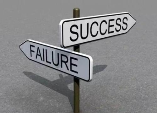 小本项目怎么规避创业风险?掌握6个关键点提高创业成功率