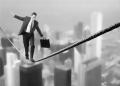 關于創業的10大謬誤和10個真相!