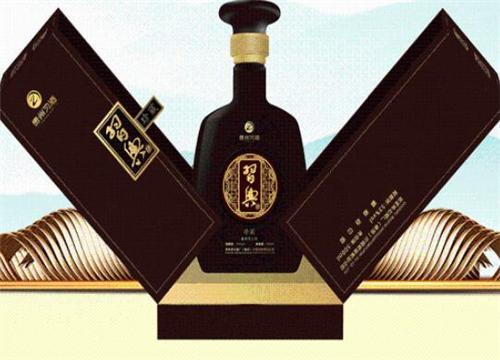 贵州大曲代理_代理贵州习酒习典名酒可靠吗 加盟总部实力怎么样