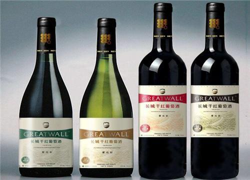 [快递加盟代理哪家好]红酒加盟代理哪家好 投资长城葡萄酒创富有保障