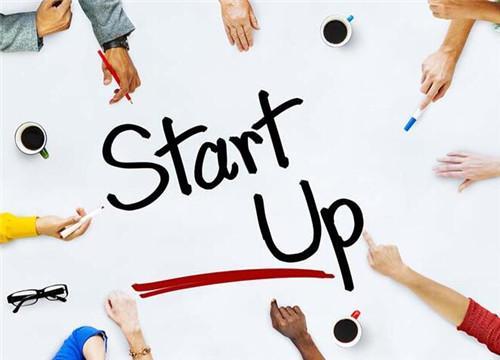 【移动电商的创业模式有】年轻人靠电商创业  必须学会这三招儿!