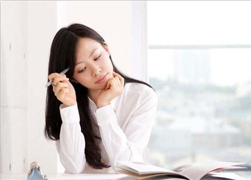 创业的困难|女性创业困难多 这样做可以轻松扭转局面!