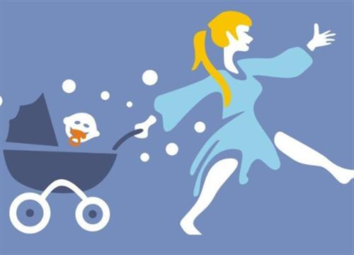 加盟的好处|加盟的母婴店如何做营销推广  母婴店营销推广易陷入误区!