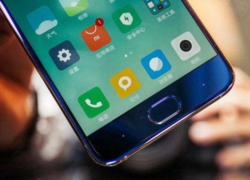 [手机创业平台]利用手机也能创业  你没听错!
