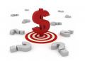 如何判斷一個品牌的投資價值  這四點很重要!