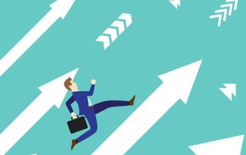 品牌延伸为什么总是会失败  核心因素是什么?