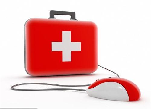 现代人把健康分为|现代人健康问题不容小觑  互联网健康医生平台成潮流!