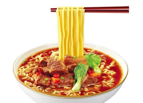 台湾天价牛肉面:一碗2千人民币_ZAKER资讯
