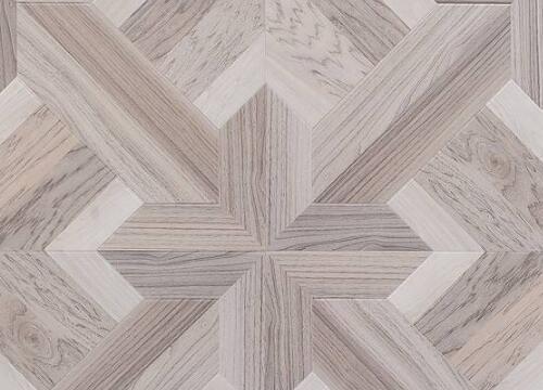 新型装饰材料大全|新型装饰材料哪家好 加盟墙爵士生态集成地板前面接单