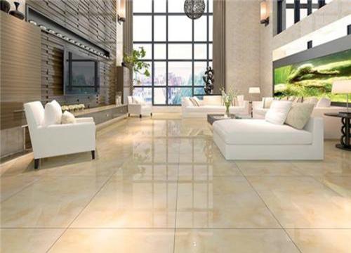 君悦瓷砖是几线品牌|君悦明珠瓷砖代理有什么优惠政策总部提供哪些加盟支持?