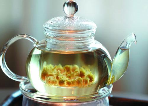 饭匠心网红茶饮