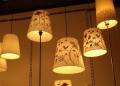 加盟灯具店 发展空间大吗