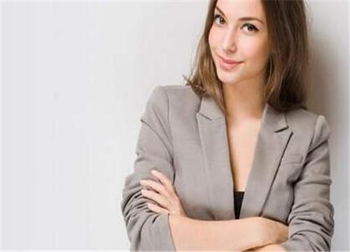女性怎樣做自女性創業又能賺錢又能本錢花得少?