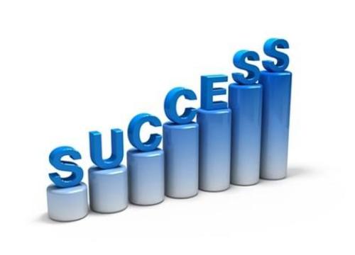 自己創業加盟 做什么比較好?