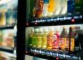 創業指導  自動售賣機創業注意事項要牢記!