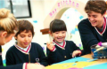 準備創業做個幼兒英語培訓班得籌備什么?