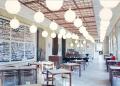 主題咖啡館加盟創業優勢有哪些  這些優勢顯而易見!