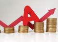 自己創業30萬投資項目哪些合適?