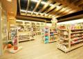 中型超市的創業 應該怎么經營?