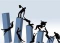 中年人創業的風險有哪些?