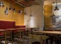 創業指南 餐飲店如何經營比較好?